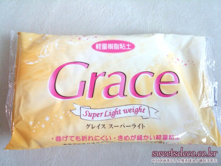 <a href=article.php?contentsno=200&lang=ko class=url target=_blank >그레이스슈퍼라이트<br/>グレイススーパーライト<br/>Grace Super Light weight</a><br/>닛신 어소시에이트(주)<br/>日清アソシエイツ㈱<br/>Nissin Associate